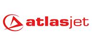 Atlas Jet