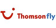 Thomson Fly